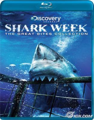 shark-week-circles-blu-20090424103658803_640w
